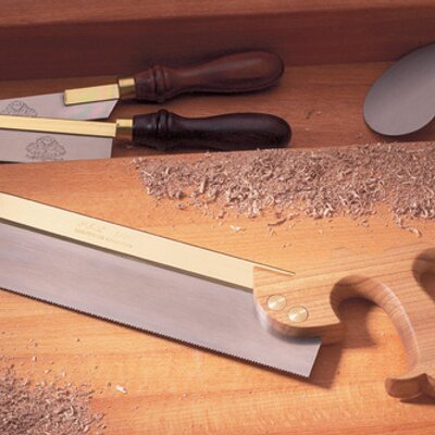 Saws And Hand Tools From Thomas Flinn Co Of Sheffield Uk